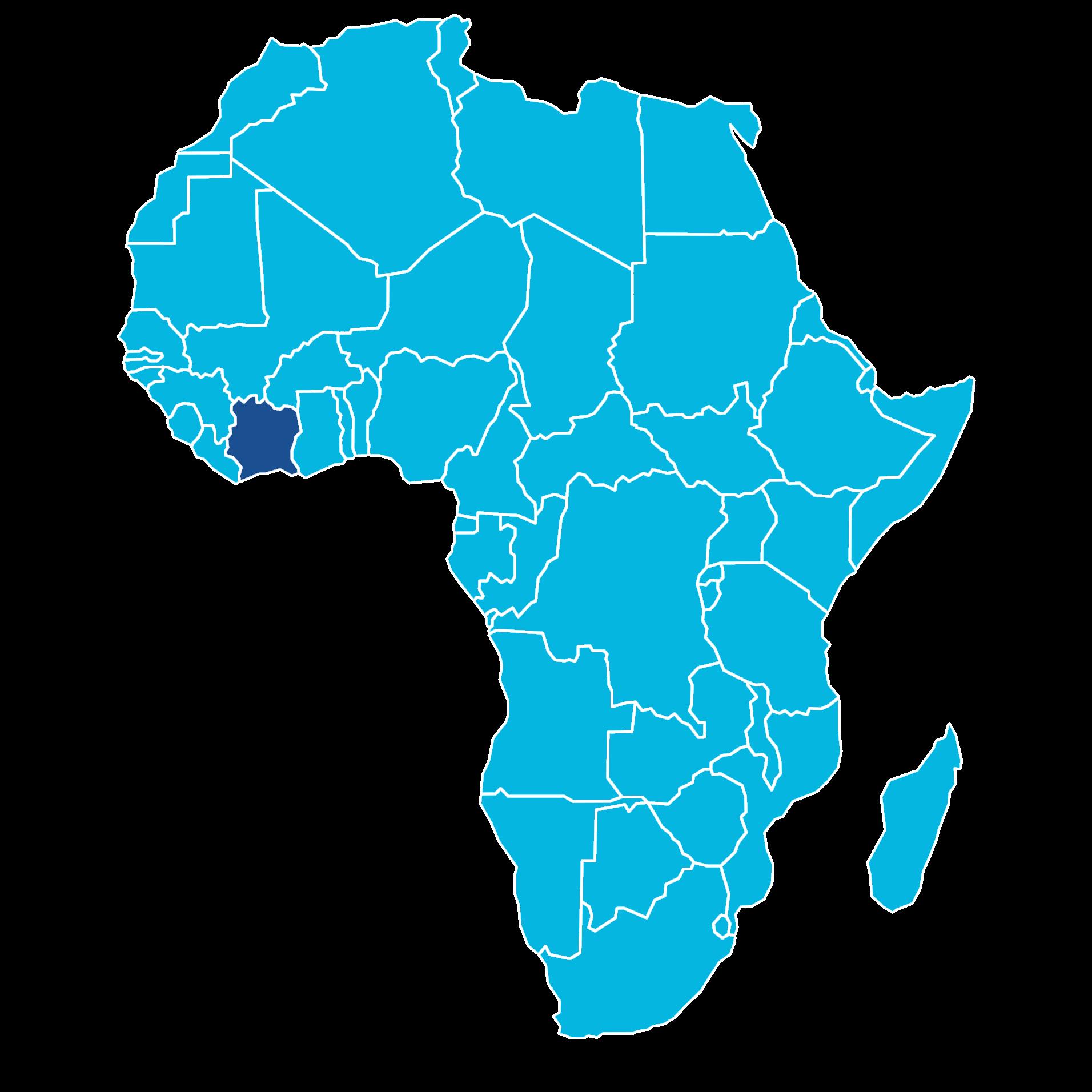africa-region
